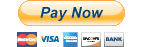 Pay via paypal