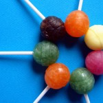 Finding your new, healthy sweet spot